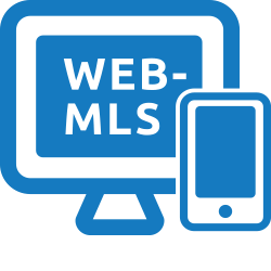 Web-MLS – Internetvisualisierung